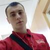 Мишаня, 23, г.Псков