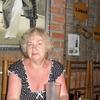 Татьяна, 63, г.Югорск