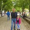 анатолий, 61, г.Семикаракорск