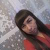 Маша, 24, г.Вологда