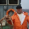 Олег, 42, г.Курильск