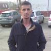 Макс, 37, г.Артем