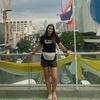 Наталья, 23, г.Черкесск