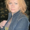 Лариса, 41, г.Калуга