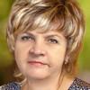 Татьяна, 62, г.Пенза