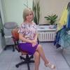 Наталия, 49, г.Нижний Новгород