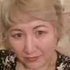 Гульнара, 52, г.Екатеринбург