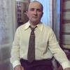 раис, 47, г.Нижнекамск