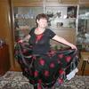 Валентина, 61, г.Ивдель