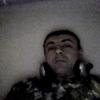 Арсен, 37, г.Мосальск