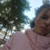 Анастасия, 17, г.Прямицыно