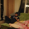 Дмитрий, 30, г.Очер