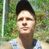 Дмитрий, 30, г.Спасск-Дальний