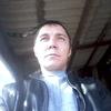 виталий, 42, г.Приаргунск