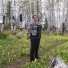 Юля, 26, г.Осинники