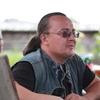 Джуффин, 40, г.Нижний Новгород