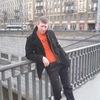 Никита, 34, г.Зерноград