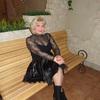 Наталья Ш, 54, г.Новокузнецк