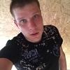 Сергей, 23, г.Пермь