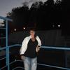 Александра, 45, г.Кумертау
