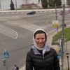 Tatiana, 28, г.Ижевск