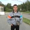 AleNov, 53, г.Снежинск