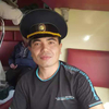 Bek, 31, г.Бакалы