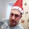Александр, 34, г.Довольное