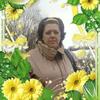 Ольга, 36, г.Чульман