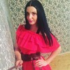 Олечка, 25, г.Свободный