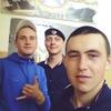 Димаган Ильин, 21, г.Златоуст