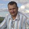 вячеслав, 50, г.Владивосток