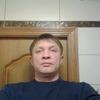 Сергей, 48, г.Загорск
