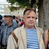 Владимир, 44, г.Салават