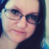 Елена, 35, г.Остров