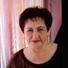 Елена, 30, г.Надым