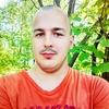 Антон, 23, г.Кольчугино