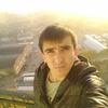 Тимур, 25, г.Саратов