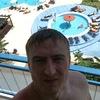 Сергей, 30, г.Адлер