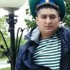 Алик, 32, г.Ульяновск