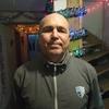 Юрий, 46, г.Симферополь
