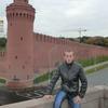 Дмитрий, 38, г.Ивантеевка