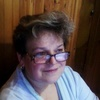 Ирина, 52, г.Псков