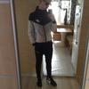 Maksim, 18, г.Москва