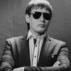 Борис, 30, г.Прохладный