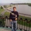 Николай, 30, г.Коноша