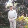 виктор, 71, г.Валдай