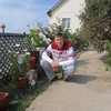 Дмитрий, 36, г.Гороховец