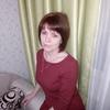 Наталья, 41, г.Псков
