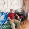 николай, 63, г.Тутаев